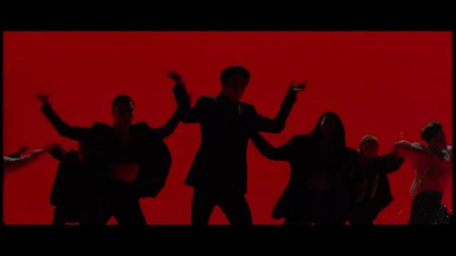 RAVI TUXEDO Official M_V Teaser 062