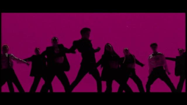 RAVI TUXEDO Official M_V Teaser 064