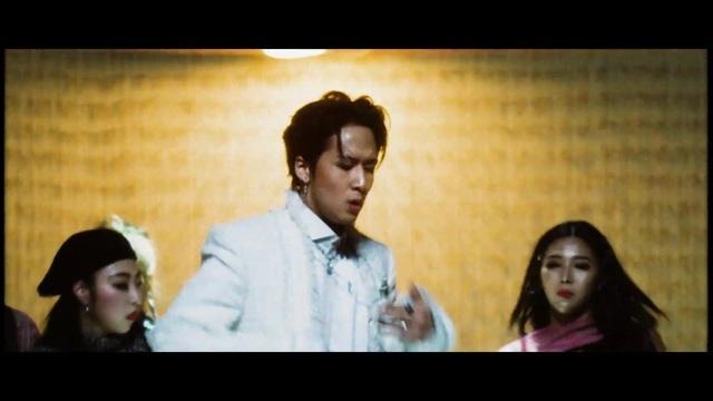 RAVI TUXEDO Official M_V Teaser 076