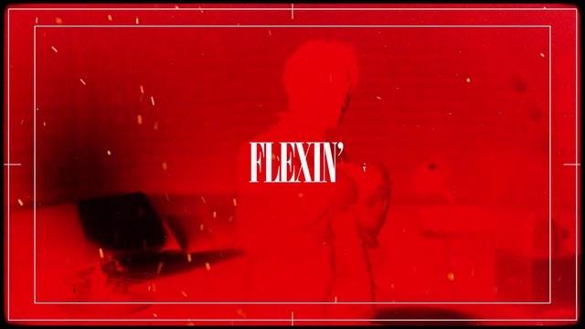 RAVI TUXEDO Official M_V Teaser 083