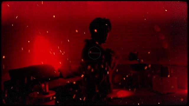 RAVI TUXEDO Official M_V Teaser 084