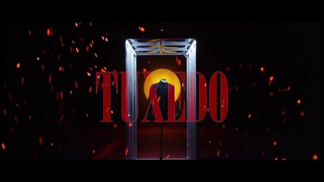RAVI TUXEDO Official M_V Teaser 085