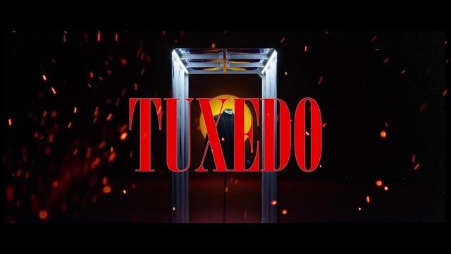 RAVI TUXEDO Official M_V Teaser 088