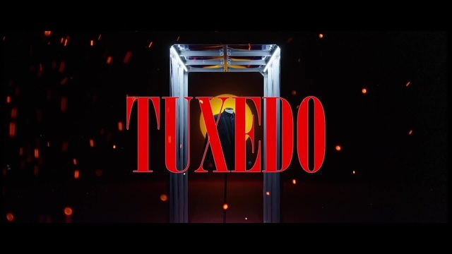 RAVI TUXEDO Official M_V Teaser 090