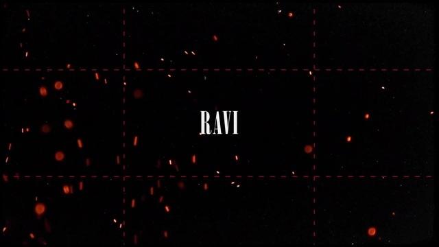 RAVI TUXEDO Official M_V Teaser 095