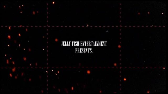RAVI TUXEDO Official M_V Teaser 100