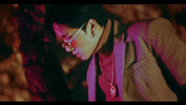 RAVI See-Through Feat 030