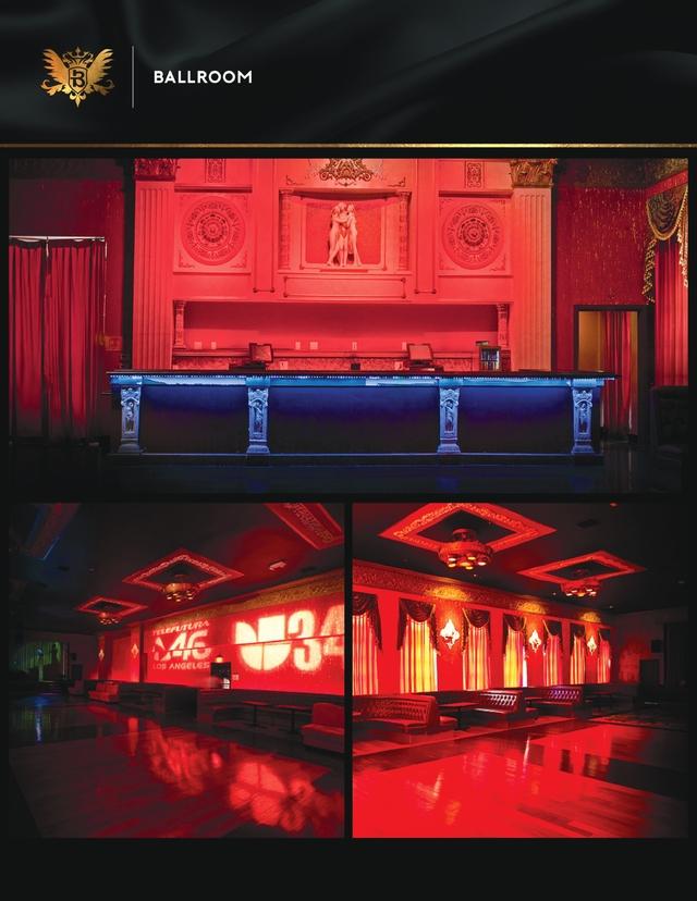 Belasco_Ballroom_page-0002.jpg