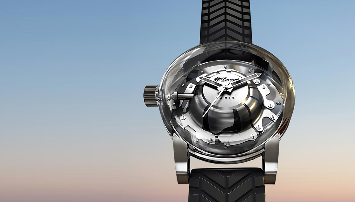 Hyperdome-watch-montre-luxe-st-dupont-cover.png