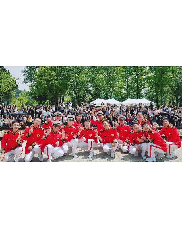 achahakyeon_59441190_136787980766108_1628183807799210444_n.jpg