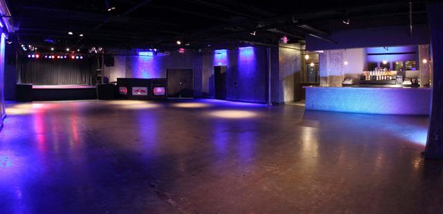 loft_mainroom_tostage_web.jpg