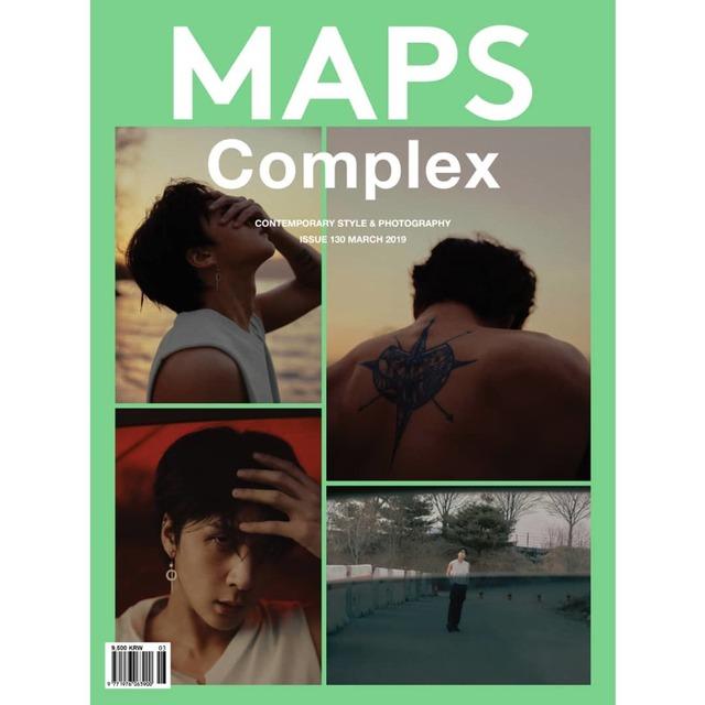 mapsworld_official_51172778_2034168119993422_4762892319121648755_n.jpg
