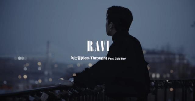 ravi-see-through-800x417.png