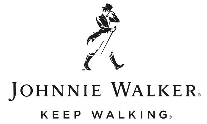 JohnnieWalker_STM.jpg