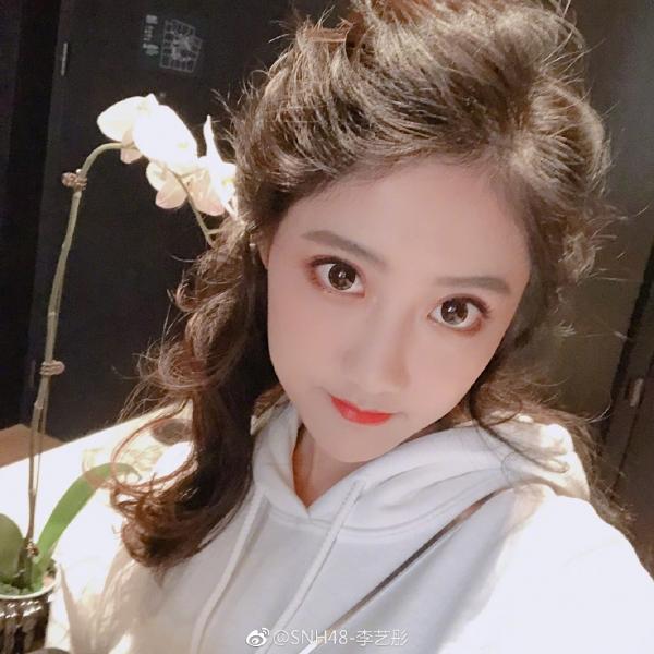 20181027微博更新3