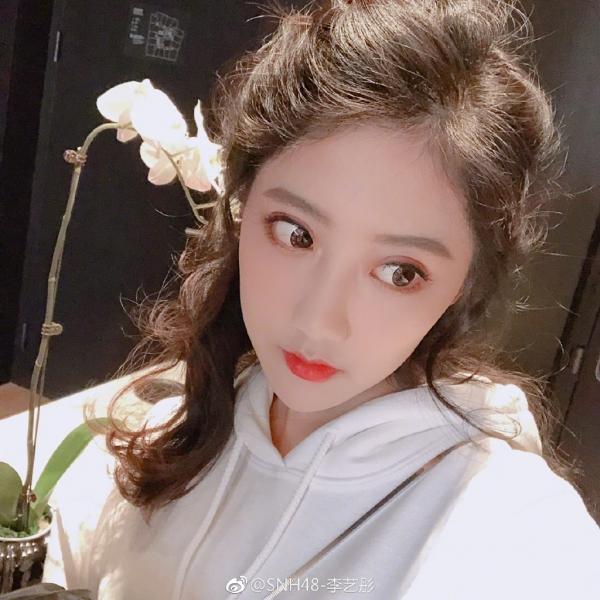 20181027微博更新4