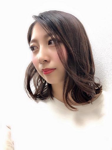 2019春夏 no2a