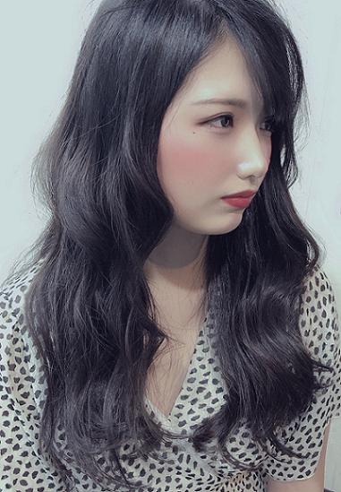 2019春夏 no5