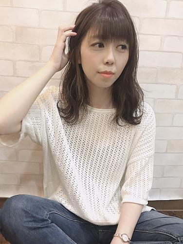 2019春夏 no10
