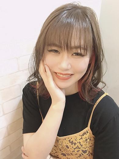 2019春夏 no11