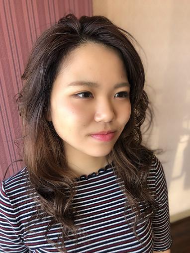 2019春夏 no14
