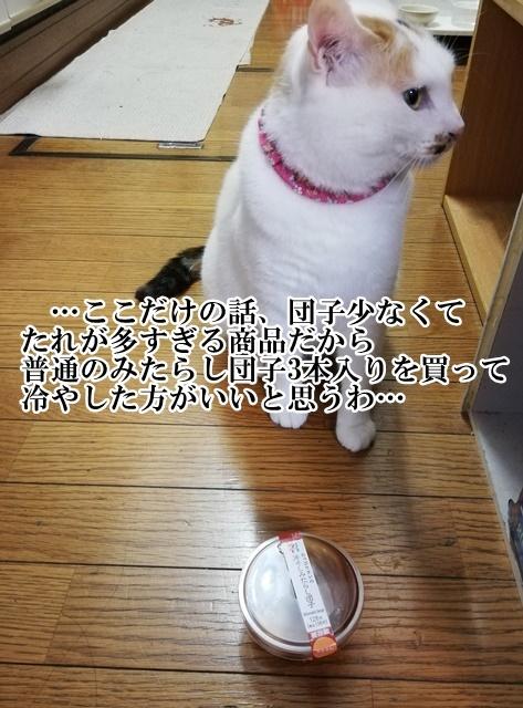 IMG_20190714_205407.jpg