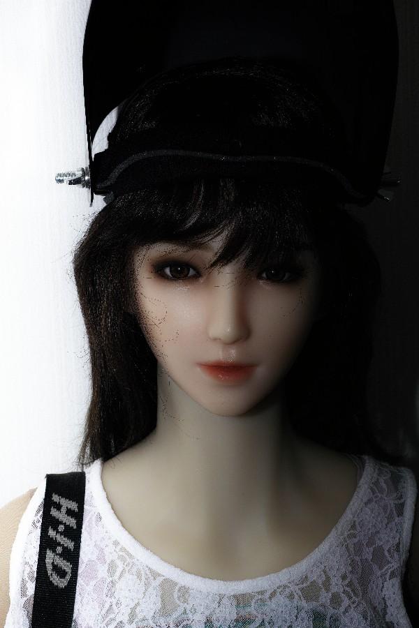 秋香+CC 001
