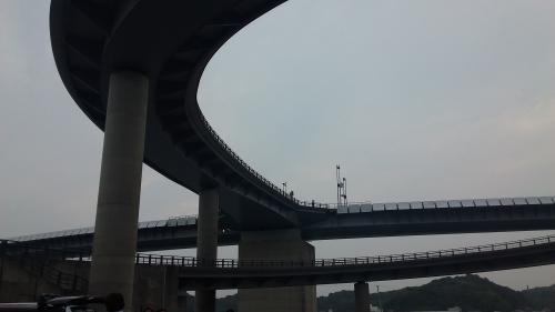 ハイヤ大橋①