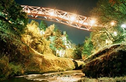 あやとり橋1