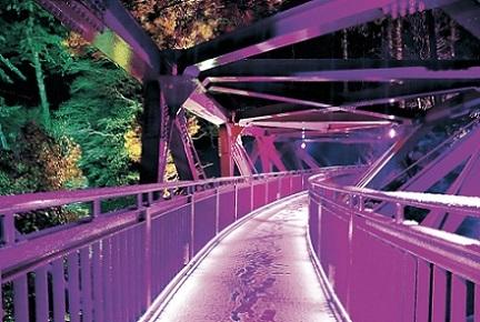 あやとり橋2