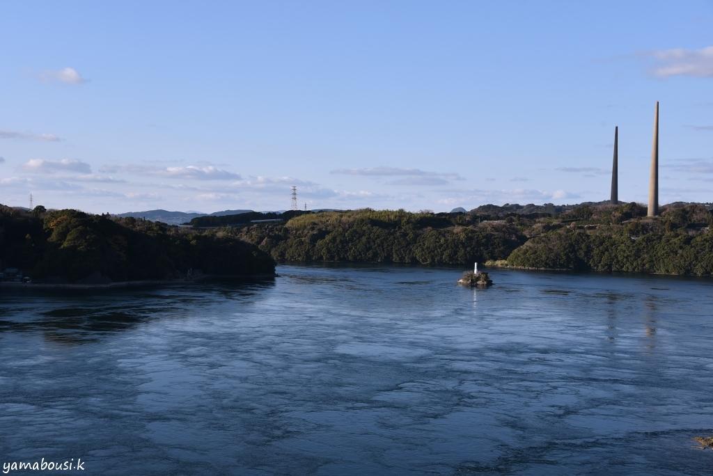 西海橋 DSC_0310