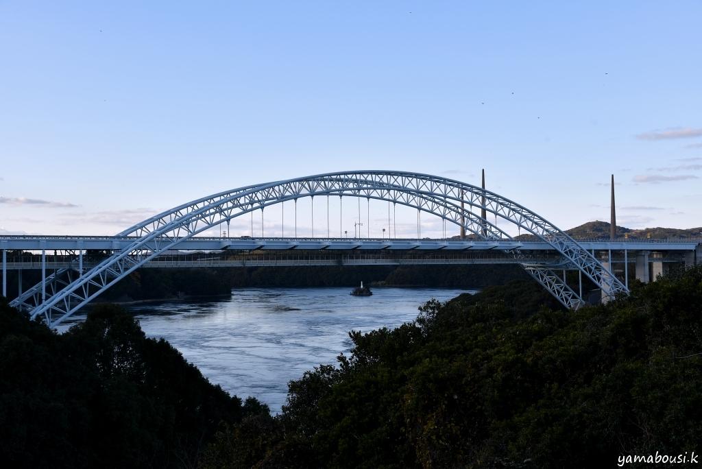 西海橋 DSC_0454