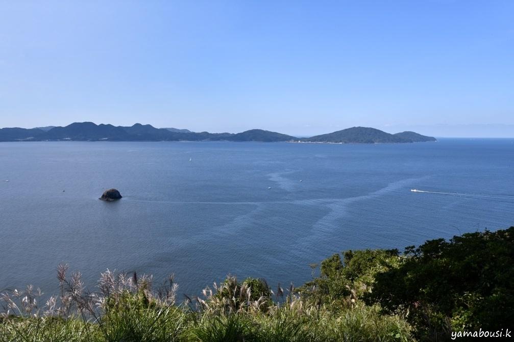 能古島 DSC_5807kk