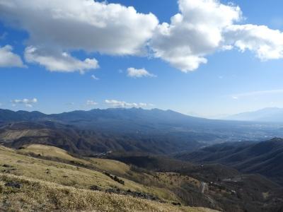 DSCN4418車山