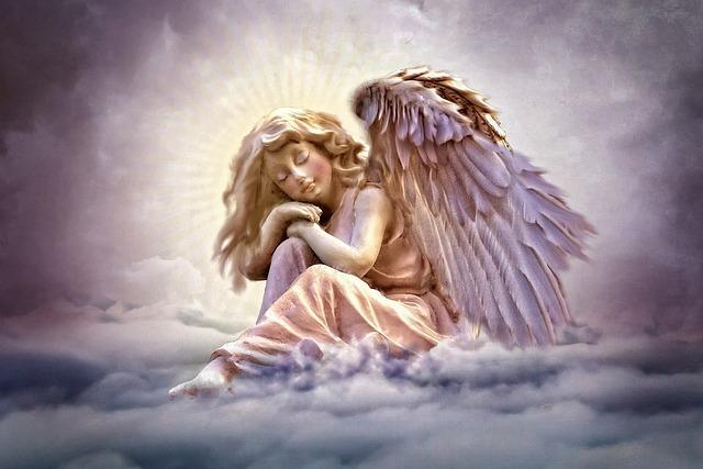 angel-2549076_640.jpg