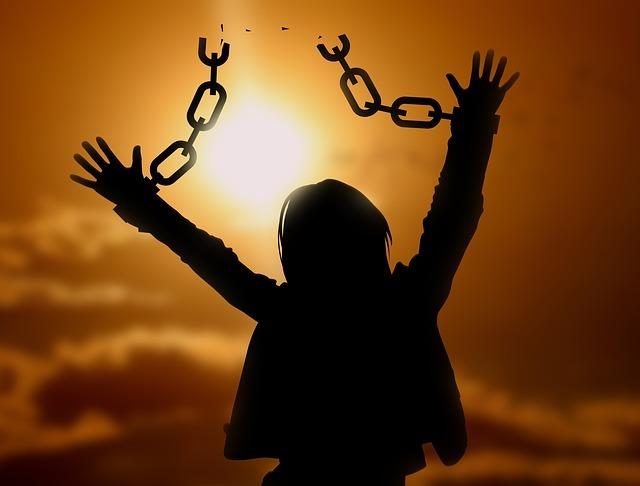 freedom-2053281_640.jpg