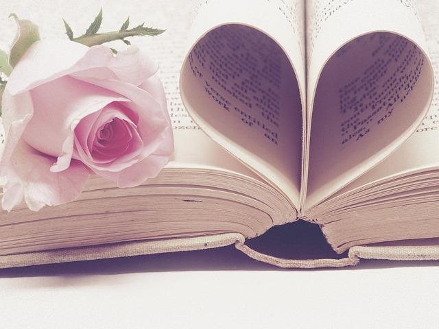 literature-3060241_640.jpg
