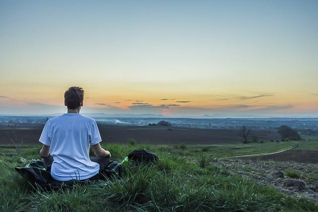 meditation-1287207_640.jpg