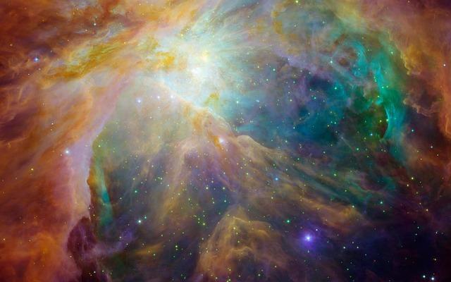 orion-nebula-11185_640.jpg