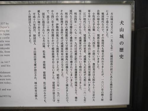 0216-08.jpg