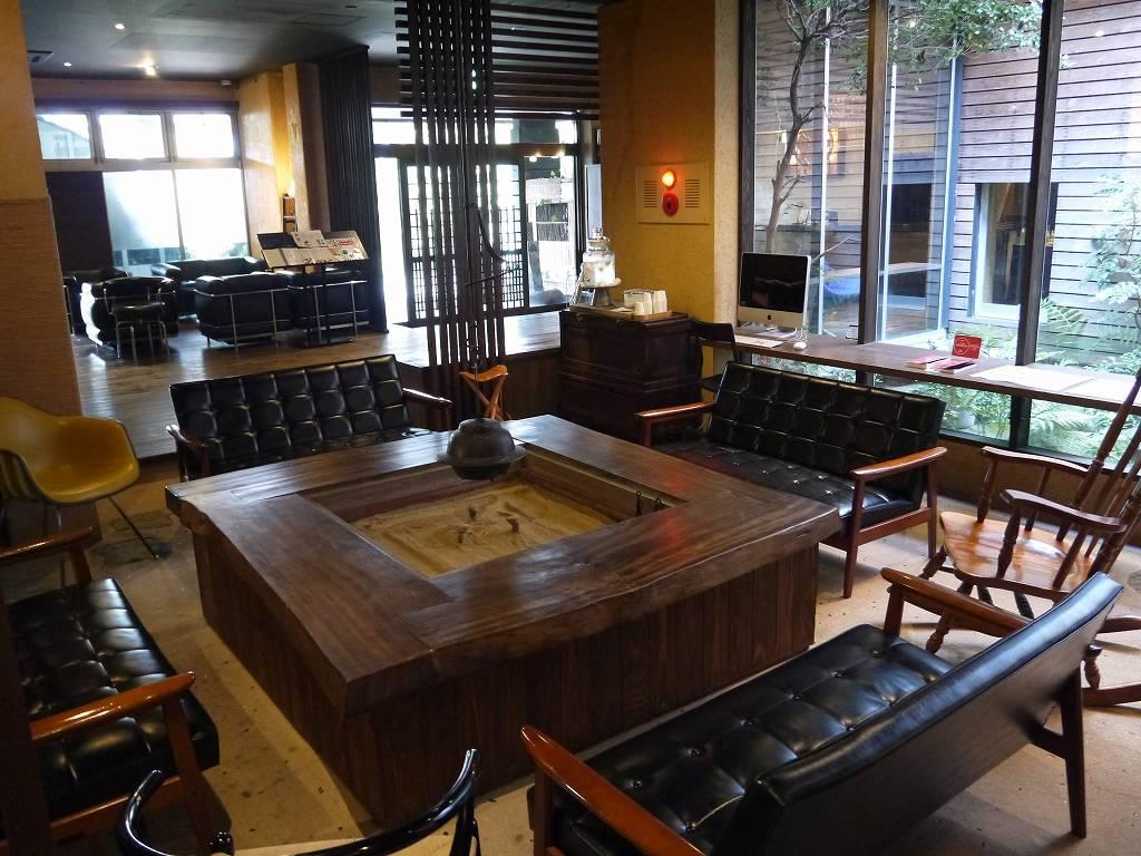 佐賀県☆嬉野温泉の旅館「旅館 吉田屋」美肌の湯と充実の施設&お食事を満喫