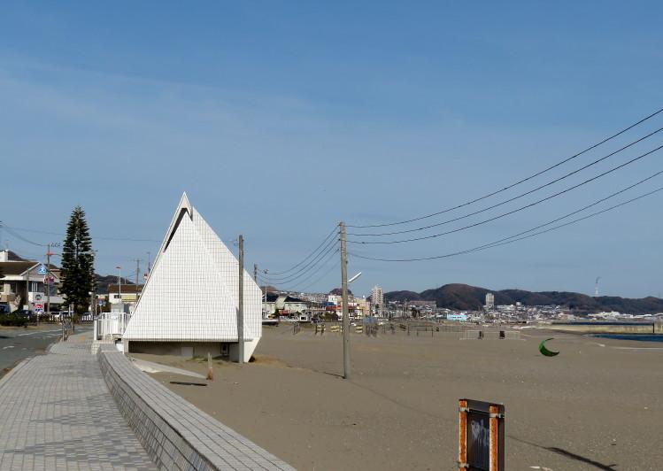 IMG_0153三浦海岸