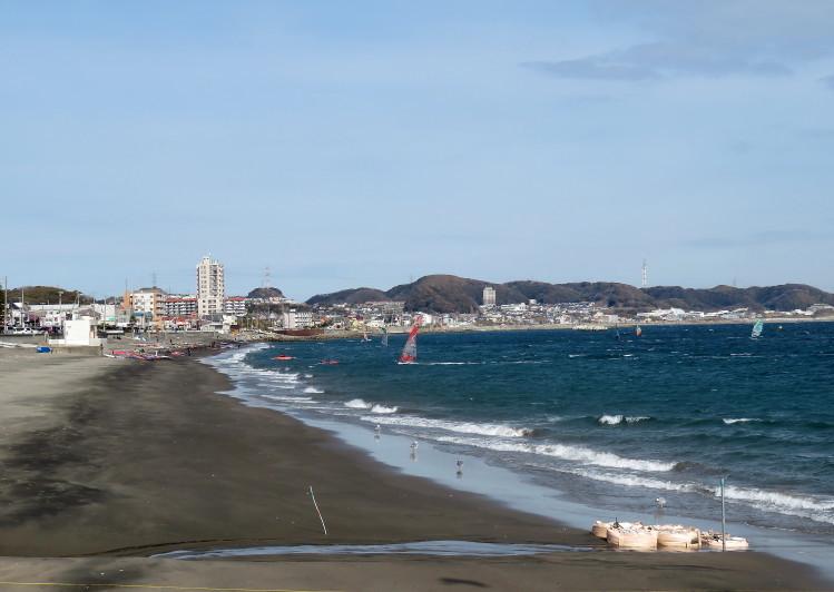 IMG_0144三浦海岸