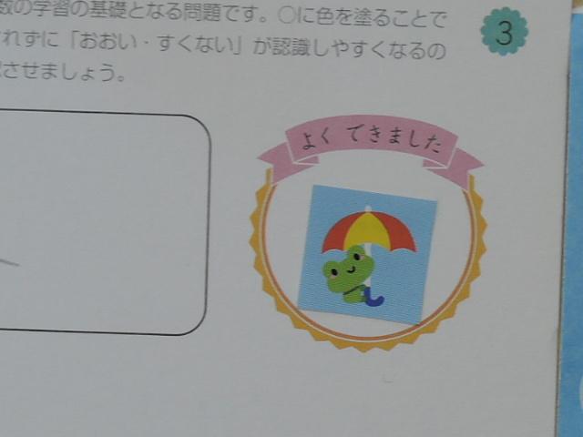 018.jpg