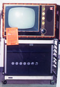 denchiku-tv_200x287.jpg