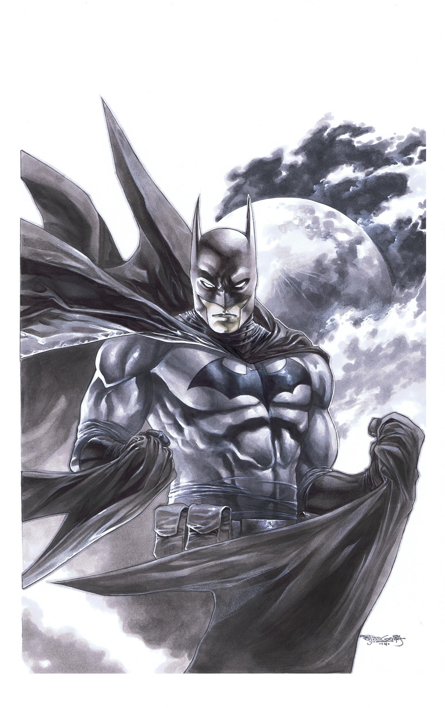 Batman_copics001.jpg
