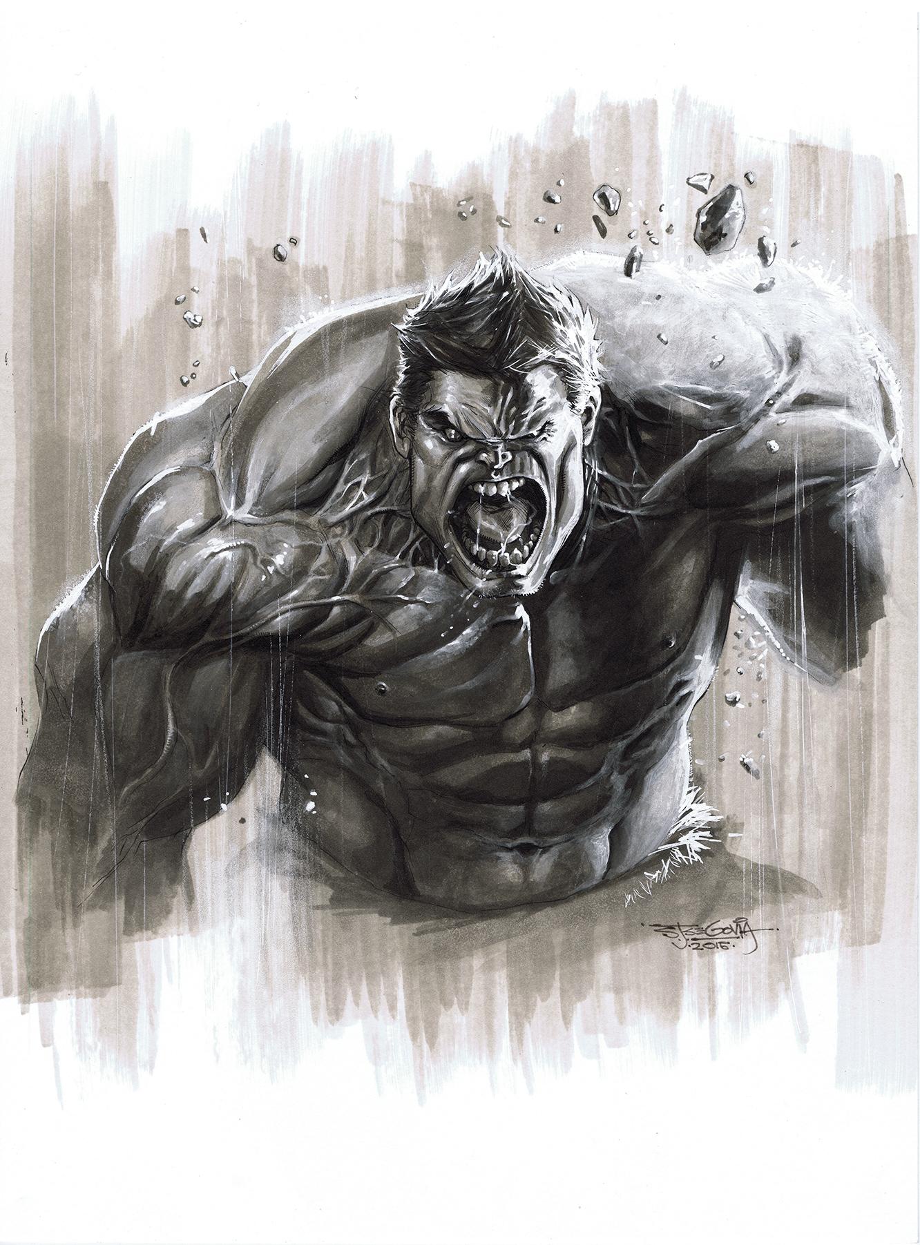 Hulk_copics.jpg