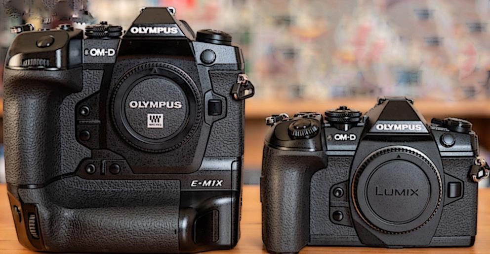 Olympus-OMD-EM1X-vs-EM1-II-product-1.jpg