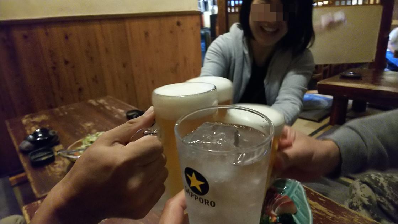 moblog_0a9dea74.jpg