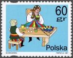 ポーランド・イースター(1997)